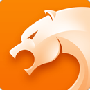 CM Browser - Fast & Secure