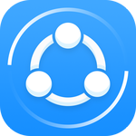 SHAREit: Offline File Transfer