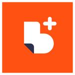 Buzz Launcher APK 1.9.6.13 Free Download