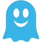 Ghostery Privacy Browser.