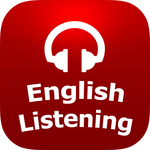 Learn English Listening ESL