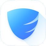 Ace Security-Antivirus Applock