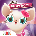Miss Hollywood: Lights, Camera