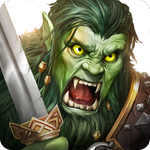 Legendary: Game of Heroes