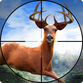 Final Hunter: Wild Animal Hunting🐎 v10.1.0 (2018).