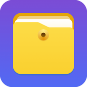 Wonder File Manager v1.0.1.1010 (2018).