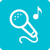 SingPlay: Karaoke your MP3 v3.2.3 (2018).
