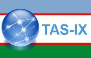 SAYT TO'LIQ TAS-IX TIZIMIDA ISHLAMOQDA !!!.