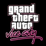Grand Theft Auto: Vice City v1.09 (2020).