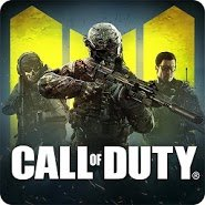 Call of Duty®: Mobile v1.0.20 (2021).
