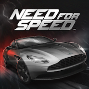Need for Speed No Limits v4.3.4 (2020).