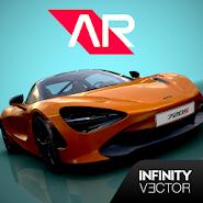 Assoluto Racing v2.4.6 (2020).