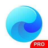 Mi Браузер — быстрый и безопасный браузер v12.1.2-g (2020).