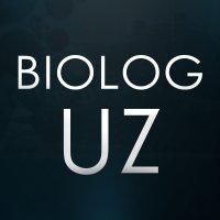 BIOLOGIYA FANIGA QIZIQUVCHILAR UCHUN BIOLOGUZ YOUTUBEDAGI KANALI.
