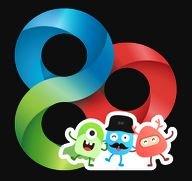 GO Launcher - 3D parallax Themes & HD Wallpapers   Telefon Dasturlari Skachat Yuklamalar ombori Tasix.