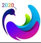 CMM Launcher 2020 v3.8.3 (2020)   Telefonga O'yinlar Dasturlar Sozlamalar Apk Olami Skachat Tas-IX.