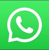 WhatsApp Messenger v2.20.193.10 (2020)   загрузить приложение WhatsApp Yuklab Oling.
