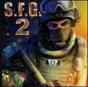 Special Forces Group 2 v4.21 [Mod] (2021)   Modli O'yinlar Counter Strike Yuklab Oling Otishma O'yinlar.