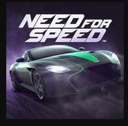 Need for Speed™ No Limits v4.6.31 (2020) | Eng Ommabop Moshina Poygalar Ko'chirib olish.